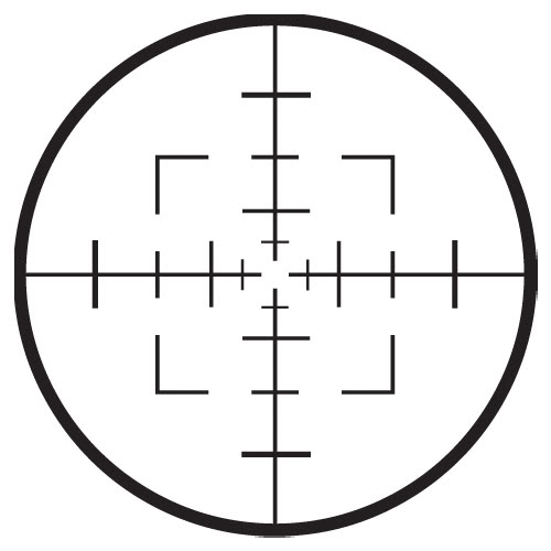 sniper-scope-wall-decal-[2]-203-p